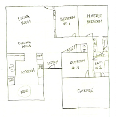 910yardleyfloorplan-small.jpg