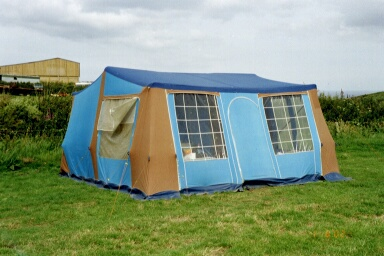 Trailer_Tent_for_sale_As_seen_at_Beach_Boogie.jpg