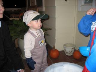 halloween_nbsp_2004_nbsp_014.jpg