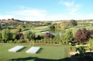 scenic-wedding.jpg